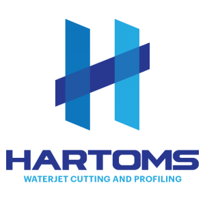 Hartoms-Waterjet—Final