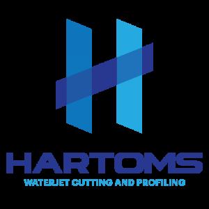 Hartoms-Waterjet—Final